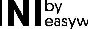 mini easywalker logo