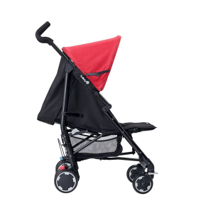 Safety 1st Compa'City - Buggy