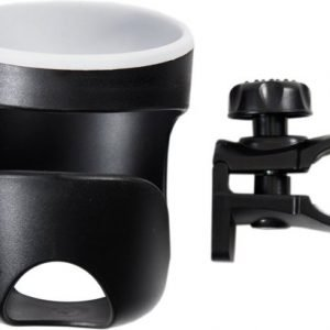 cup holder buggy