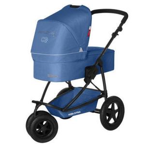 koelstra combiwagen 3