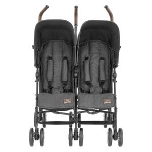 Koelstra Simba twin T4 buggy 2