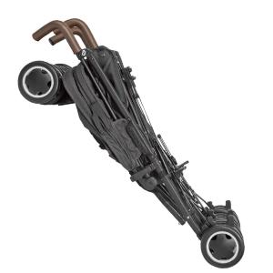 Koelstra Simba twin T4 buggy 4