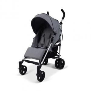 prenatal buggy luxe