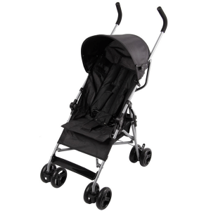 Cabino Multibuggy