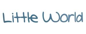 Little world buggy logo