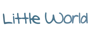 Little world buggy logo