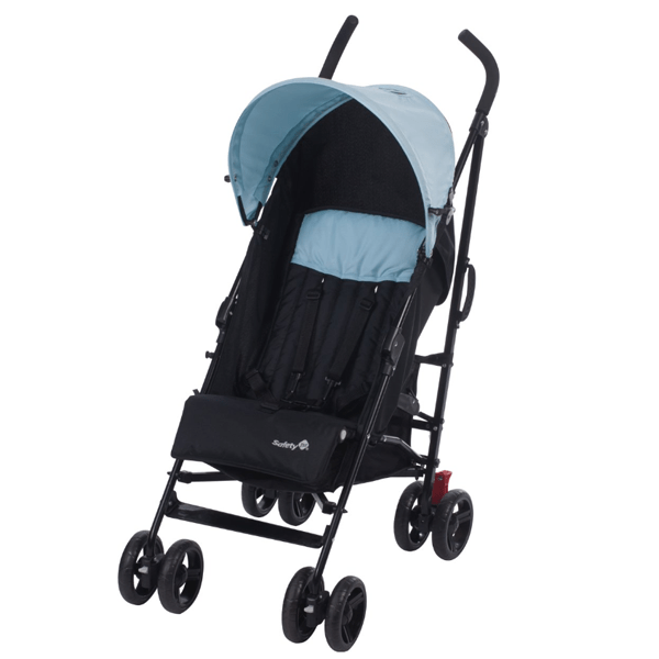 Safety 1st Slim Buggy