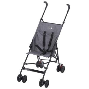 Safety 1st peps buggy zonder kap