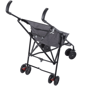 safety 1st peps buggy zonder kap 2