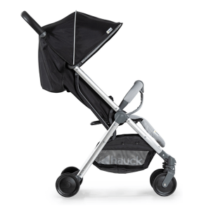 Hauck Swift Plus Buggy
